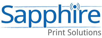 Sapphire Print Solutions Ltd